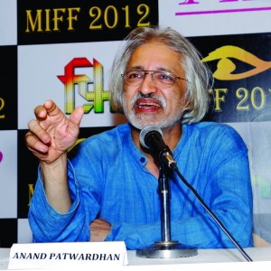 anand-patwardhan-001-portrait-miff-2012-2