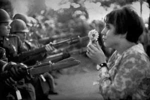 103.Anti-Vietnam-Protest