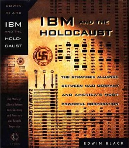 26.ibm-the-holocaust