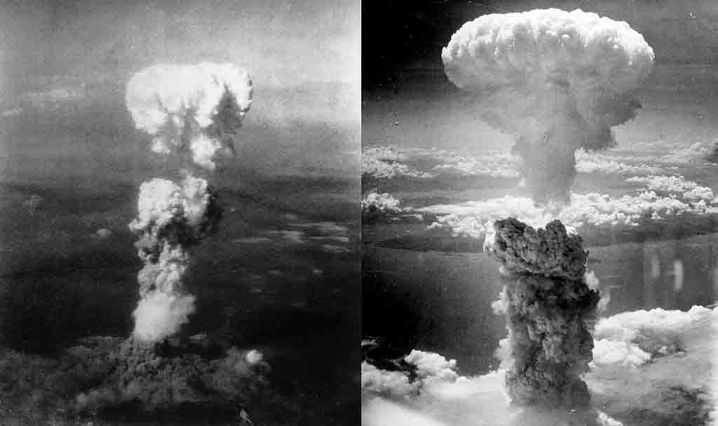 37.Atomic_bombing_of_Japan