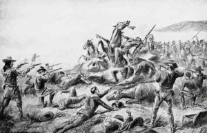 5.wounded-knee-drawing