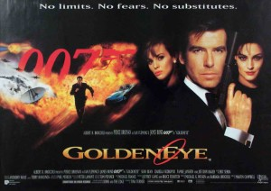 67.bond-golden