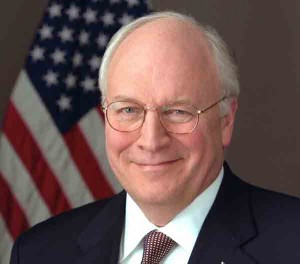 dick-cheney-flag