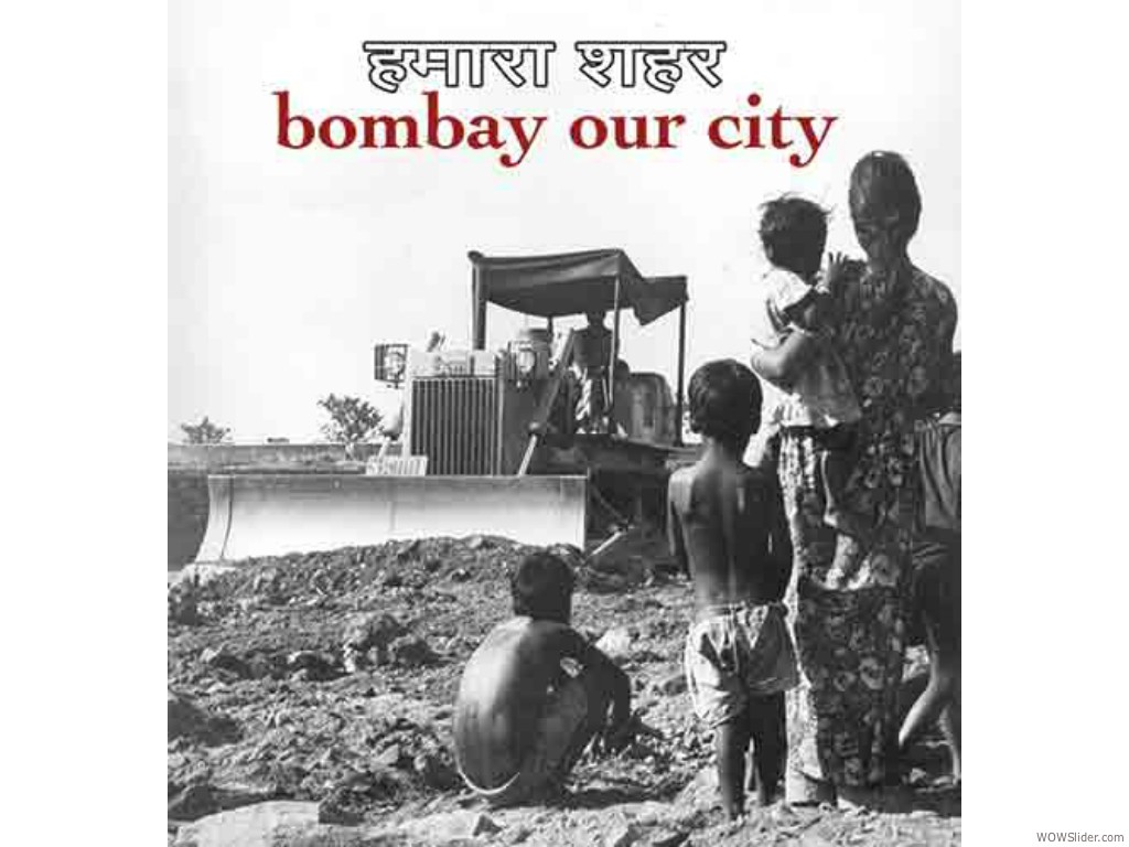 10.-bombay-our-city