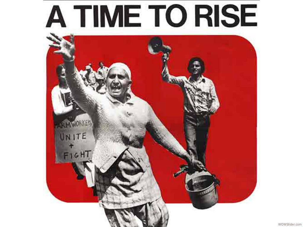9.-a-time-to-rise