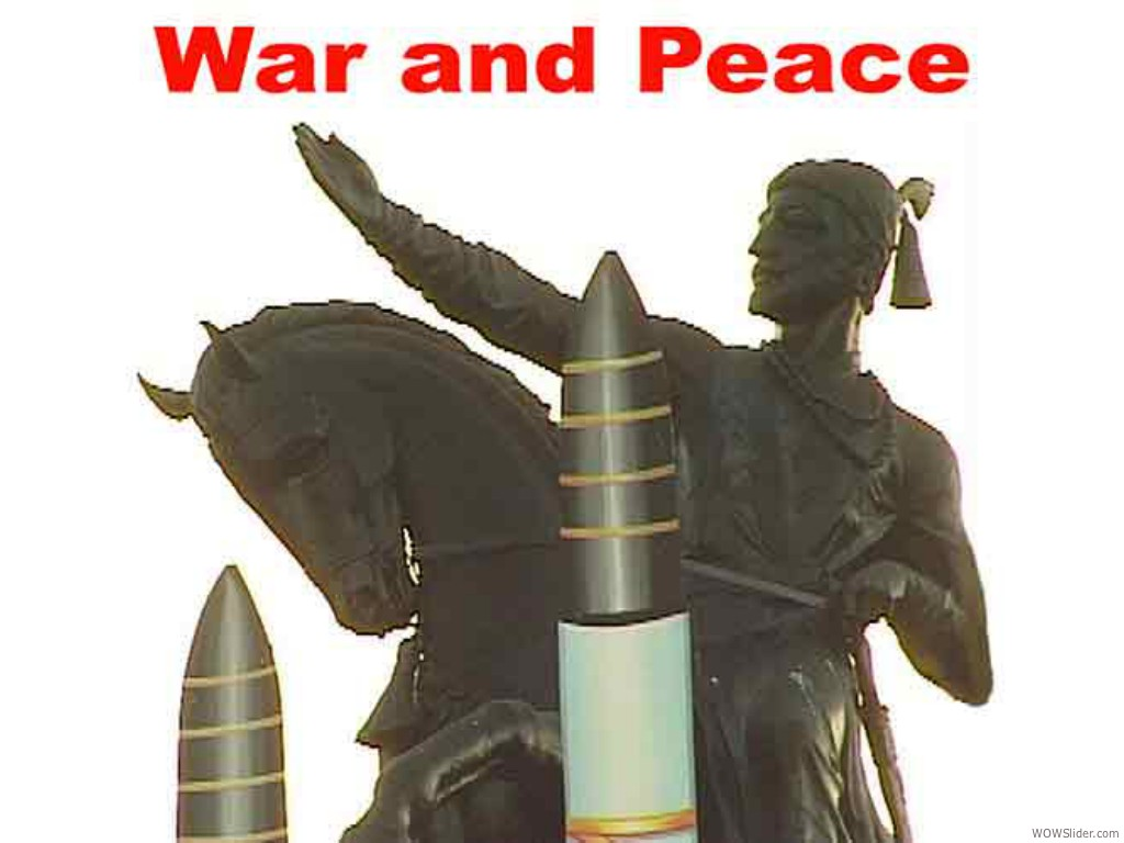 2.slider.War-and-Peace